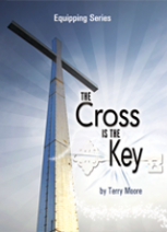 Cross is the Key (Video)